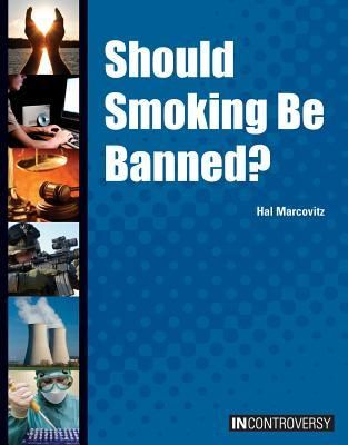 Through Objective Discussion Numerous Direct Quotes And Fullcolor  Ban Smoking In Public Places Argumentative Essay Topics Smoking In Public  Places Should Be Banned Essay  Smoking In Public Places Should Be Banned  There