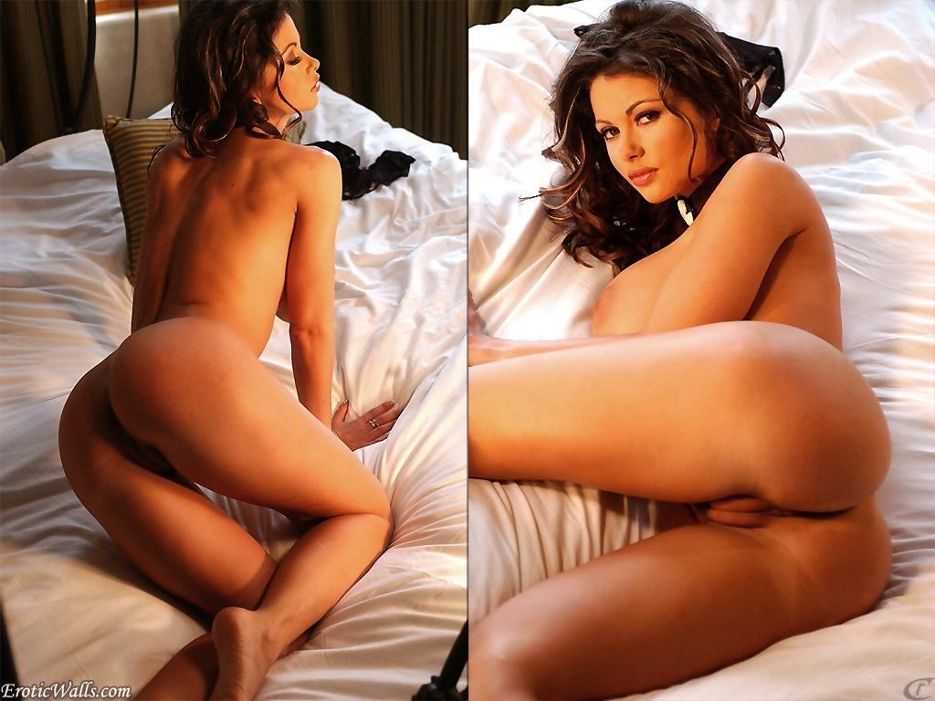 Zemanova Naked 56