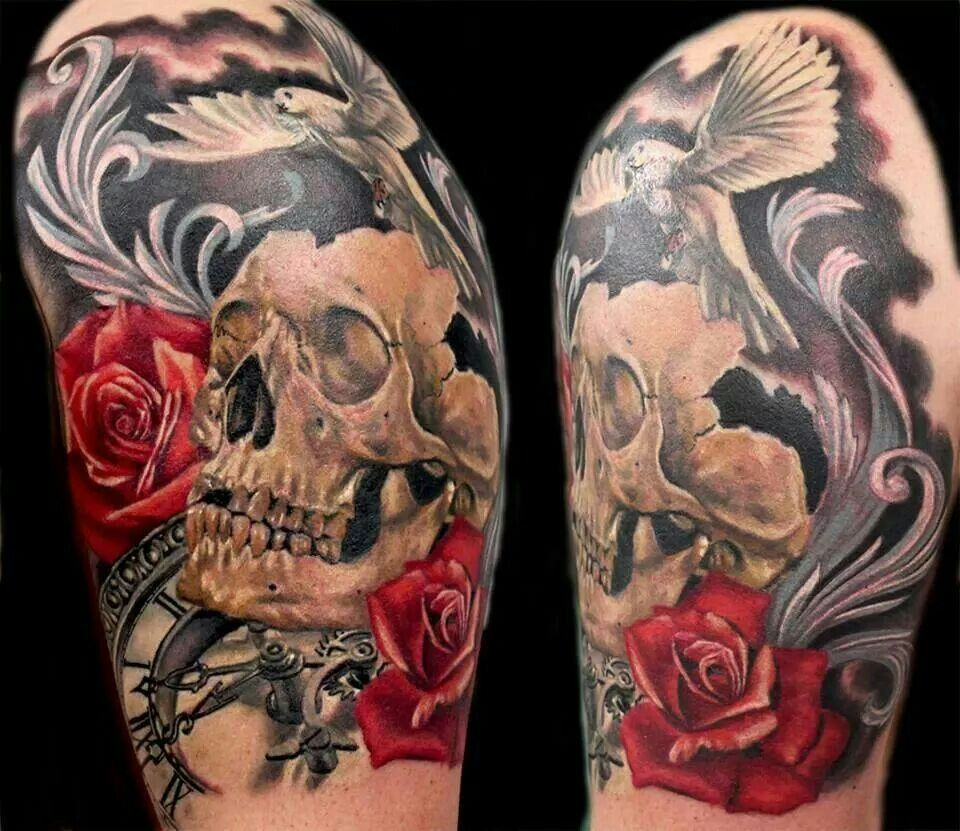 Pin by laura williams on awesome tattoos pinterest tattoo