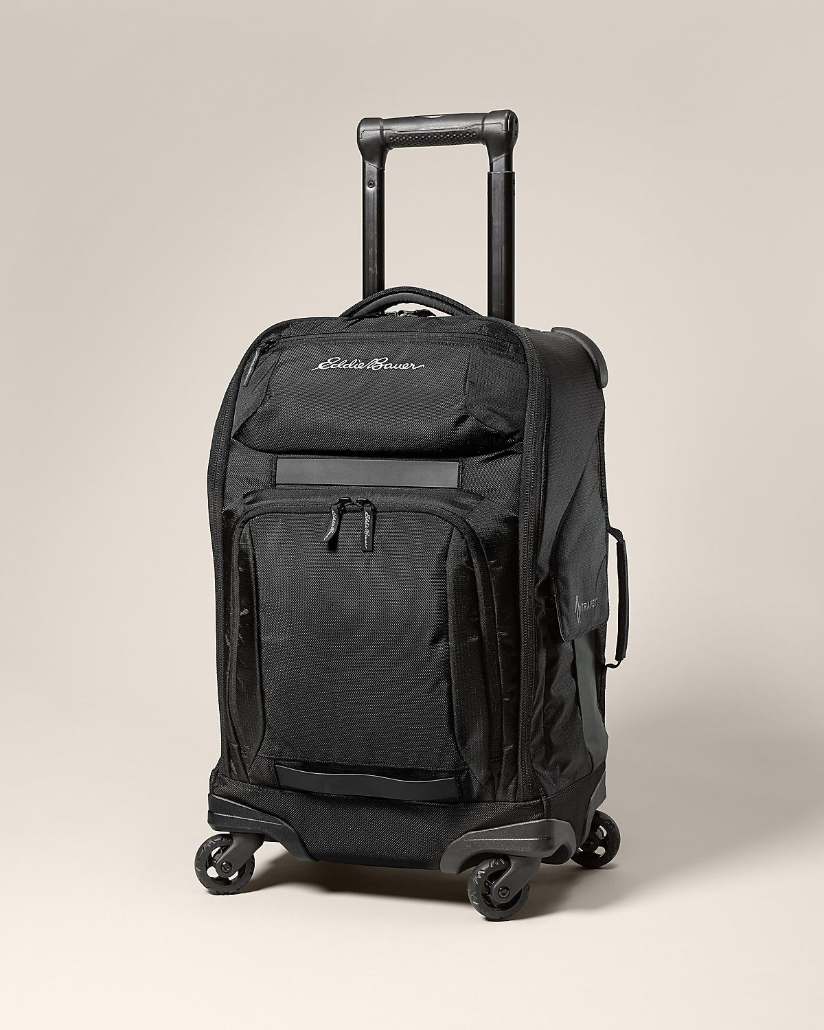 Travex Voyager 2.0 Rolling Bag  4d9d6a34fc2aa