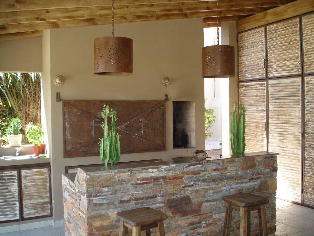 Imágenes de Decoración y Diseño de Interiores | Encontrado ...