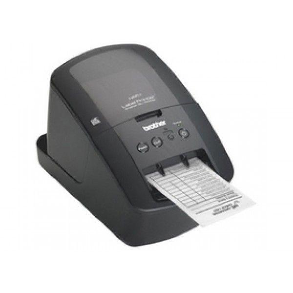 Brother #LabelPrinters #Dubai Buy Brother Label Printers in Dubai ...