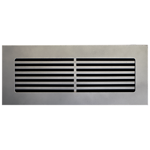 Heritage Decorative Vent Cover in 2020 Vent covers