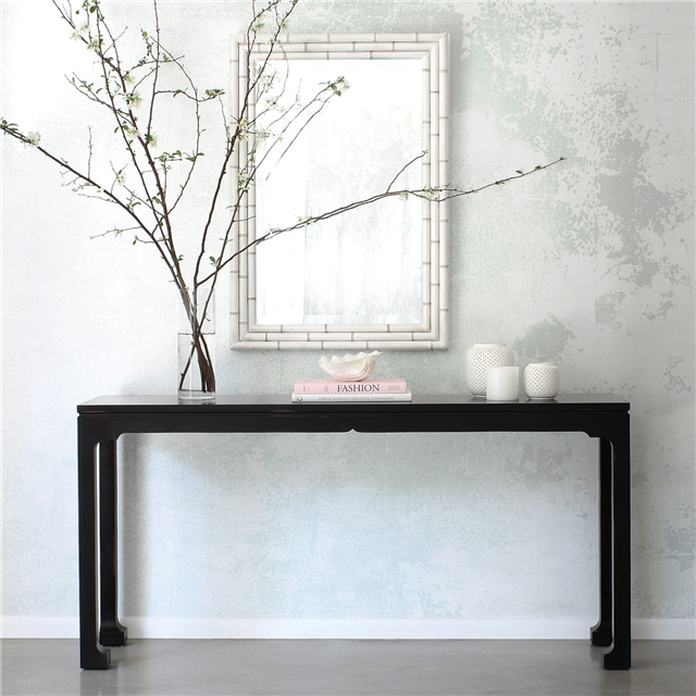 Redford House Morris Console Table Redford House Console Table