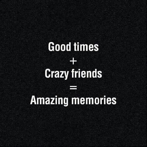 Pin By Ram Sakpal On Pune Friendship Quotes Quotes Crazy Friends