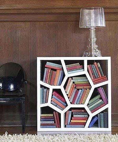 diy bookcase pipe small tiny stove shelf bookshelf com cmupark wood