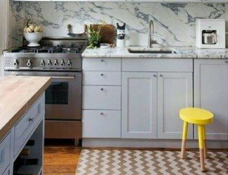 How To Clean Marble Stains   1 C Unbleached Flour 3 Tbsp Liquid Dishwashing  Detergent Water