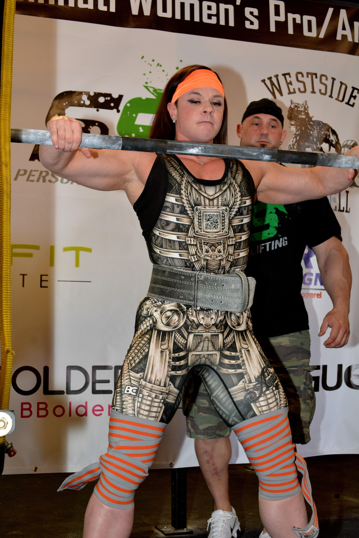Wo womens bench press records by weight class - The Badass Singlet Bench Presswork