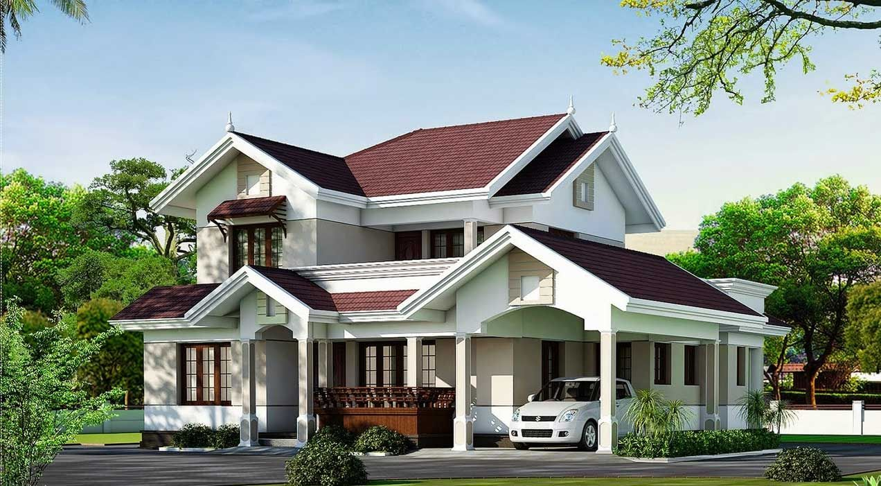 Farm House Colors Paint Ideas Enchanting Exterior House Paint