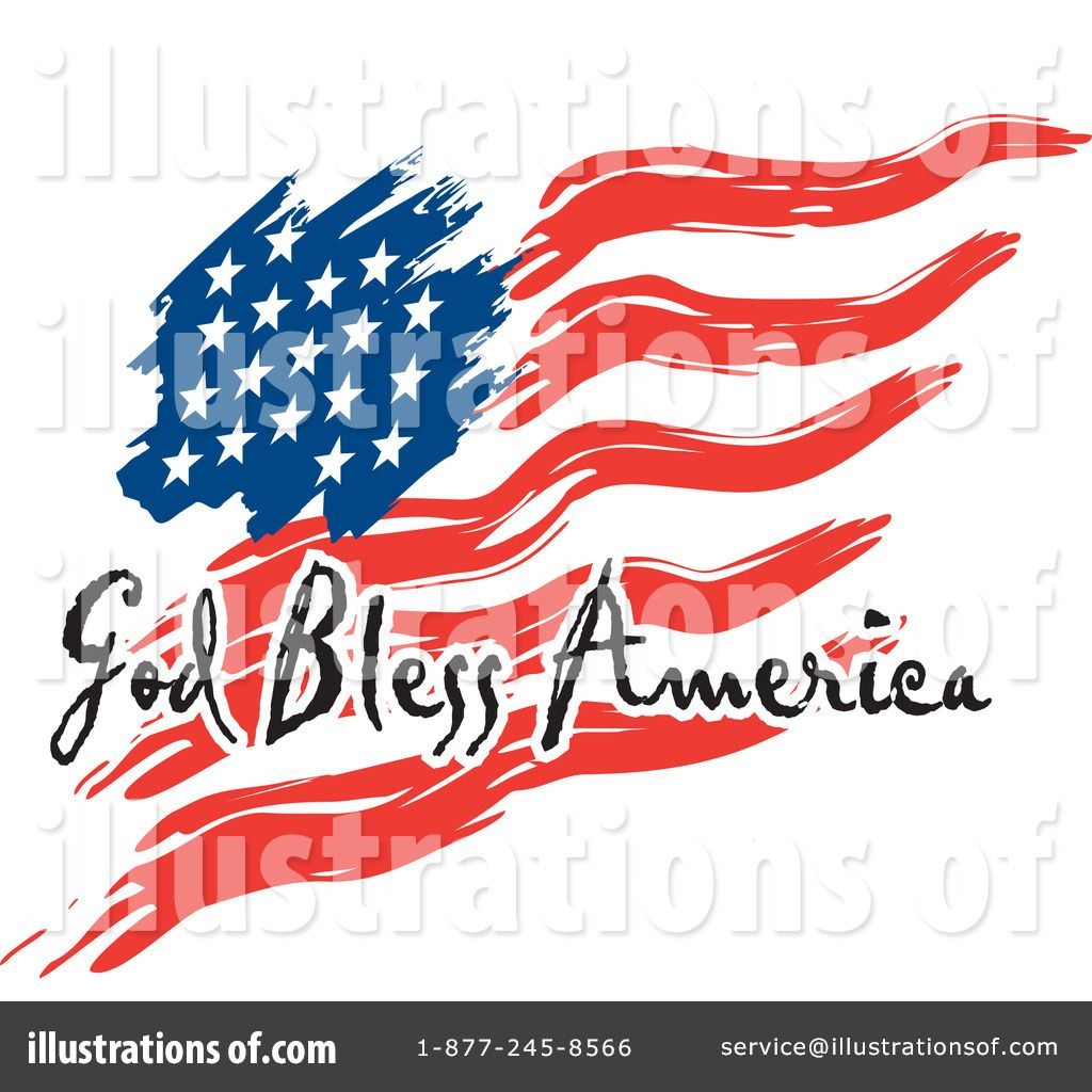 1000+ images about american flag on Pinterest | Animated clipart ...