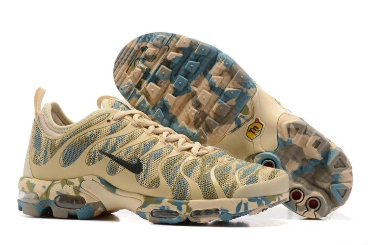 Nike air max plus tn in 2019 | t r a i n e r s | Nike air