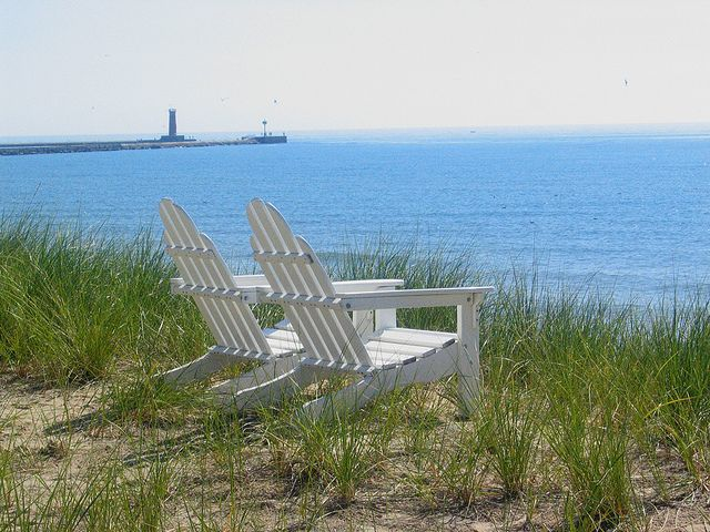 Adirondack Chairs Sheboygan Towns In Wisconsin Small Towns
