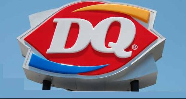 Dairy Queen Survey Www Dqfansurvey Com Get Free Dilly Bar Dairy Queen Dairy Queen Canada Queens Food