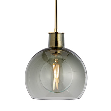 Pendant Lighting Hanging Lights Rejuvenation With Images Ceiling Lights Glass Pendant Light