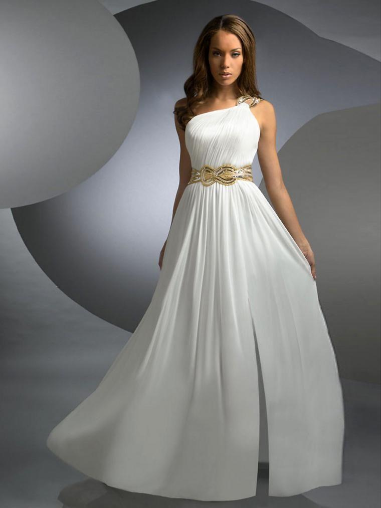 95f93583e7f Свадебное платье в греческом стиле - Ярмарка Мастеров - ручная работа