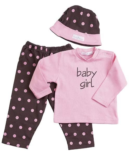 17 Best images about Baby Clothes on Pinterest | Babies clothes ...
