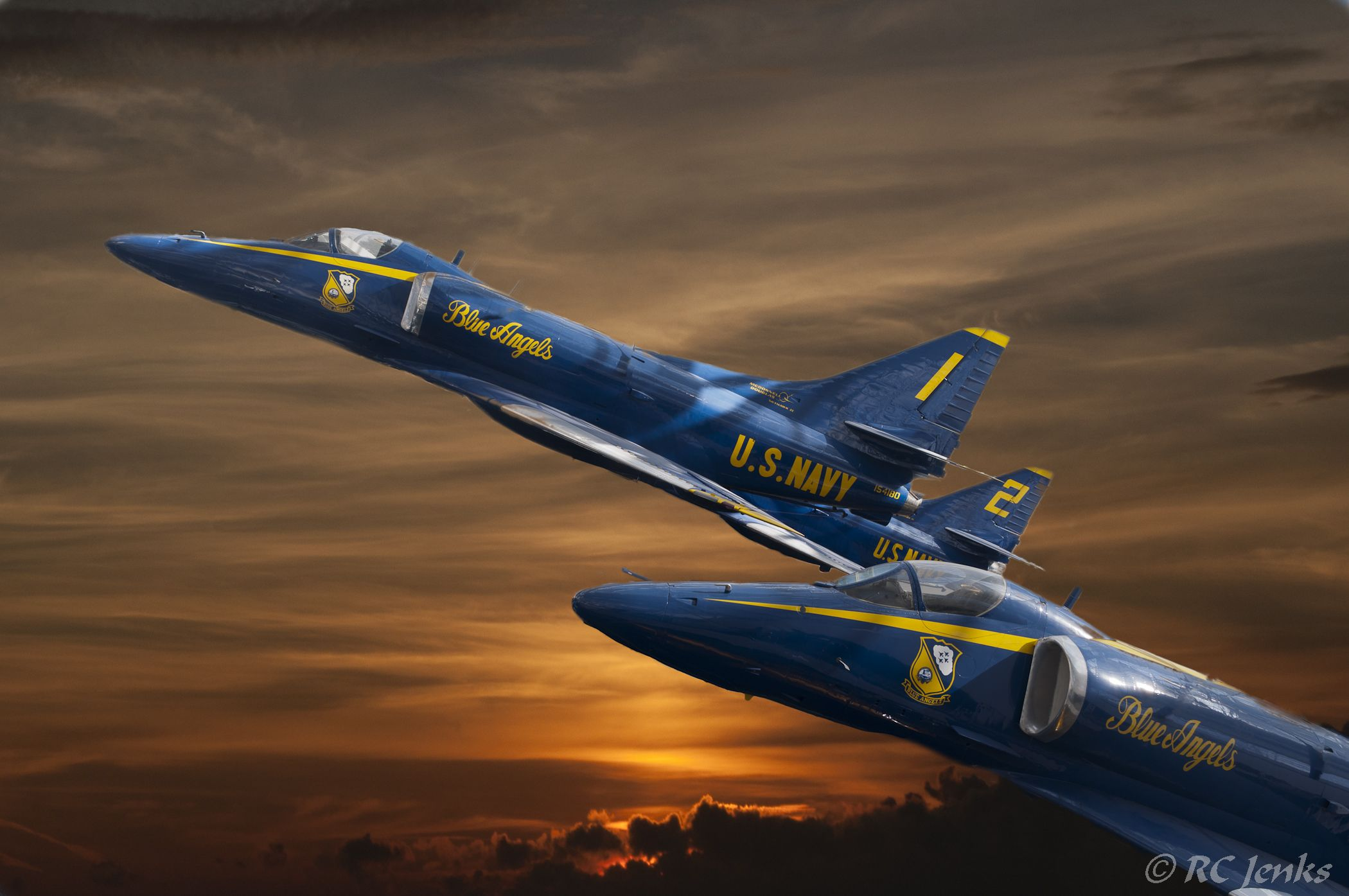 Blue Angels (With images) Fighter jets, Naval, Fighter