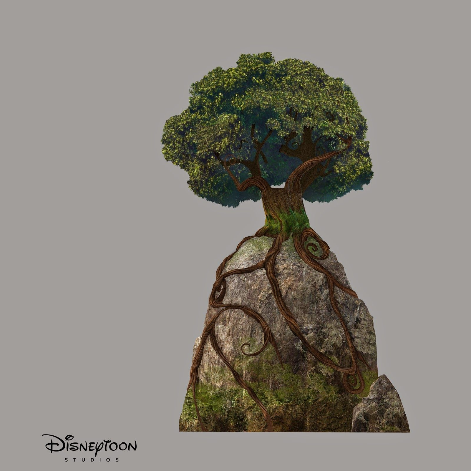 Sona_Sargsyan_Concept_Art_Illustration_tree_render.jpg (1600×1600)