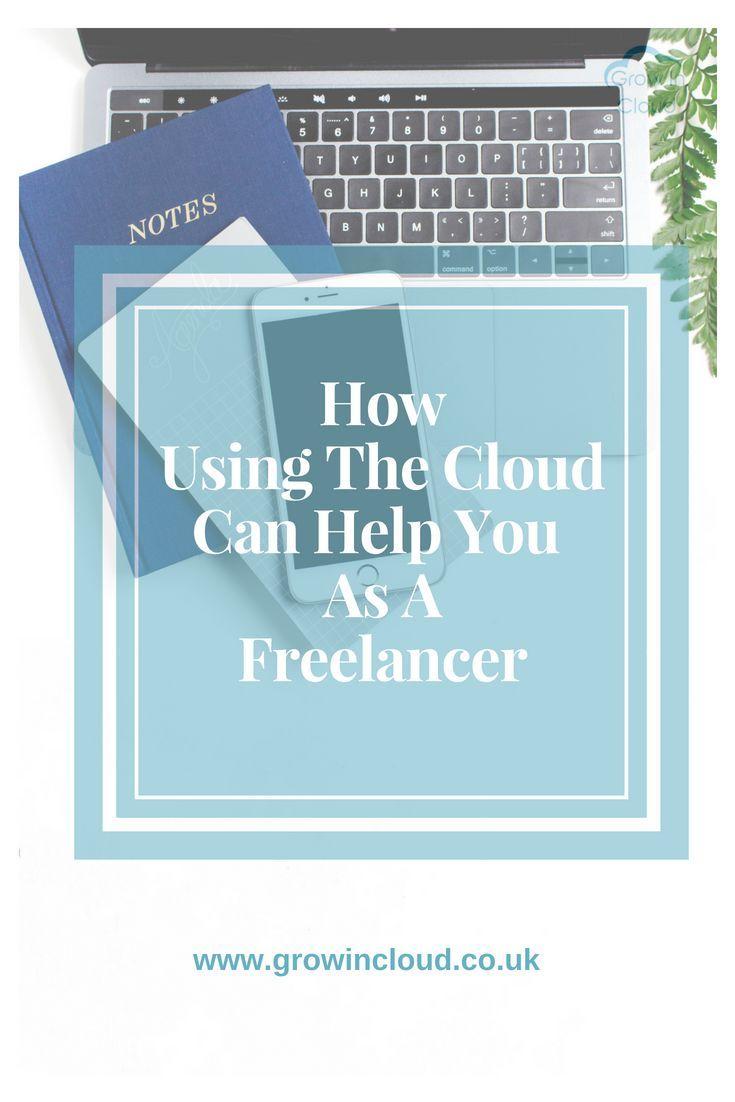 Freelance Invoice Template Uk Freelancing Business