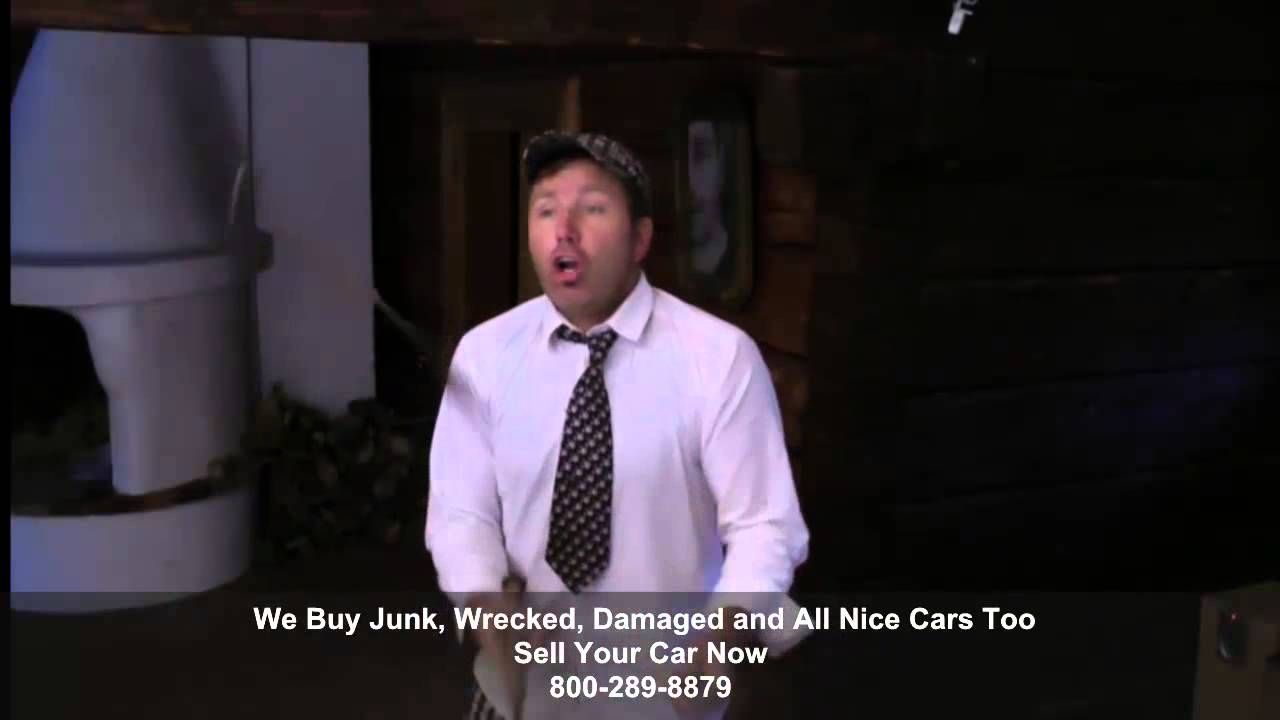Do you need to sell a junk car? We Buy Junk Cars Atlantic, NJ We ...