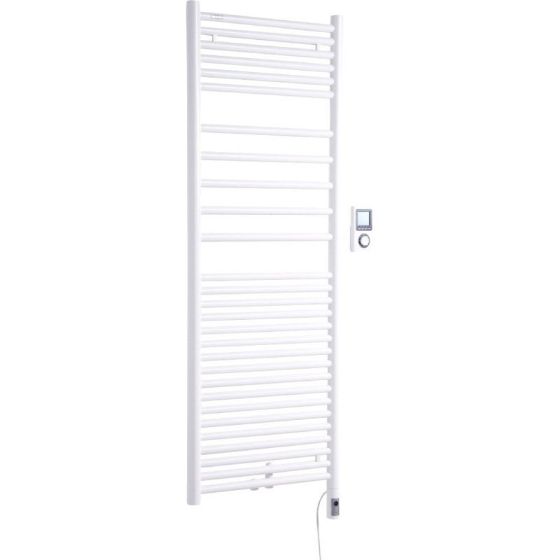 Plaque Plexiglass Brico Depot Dans La Question De Luxe Exterieur Des Idees Plaque Plexiglass Brico Dep Tall Cabinet Storage Bathroom Radiators Bathroom Heater