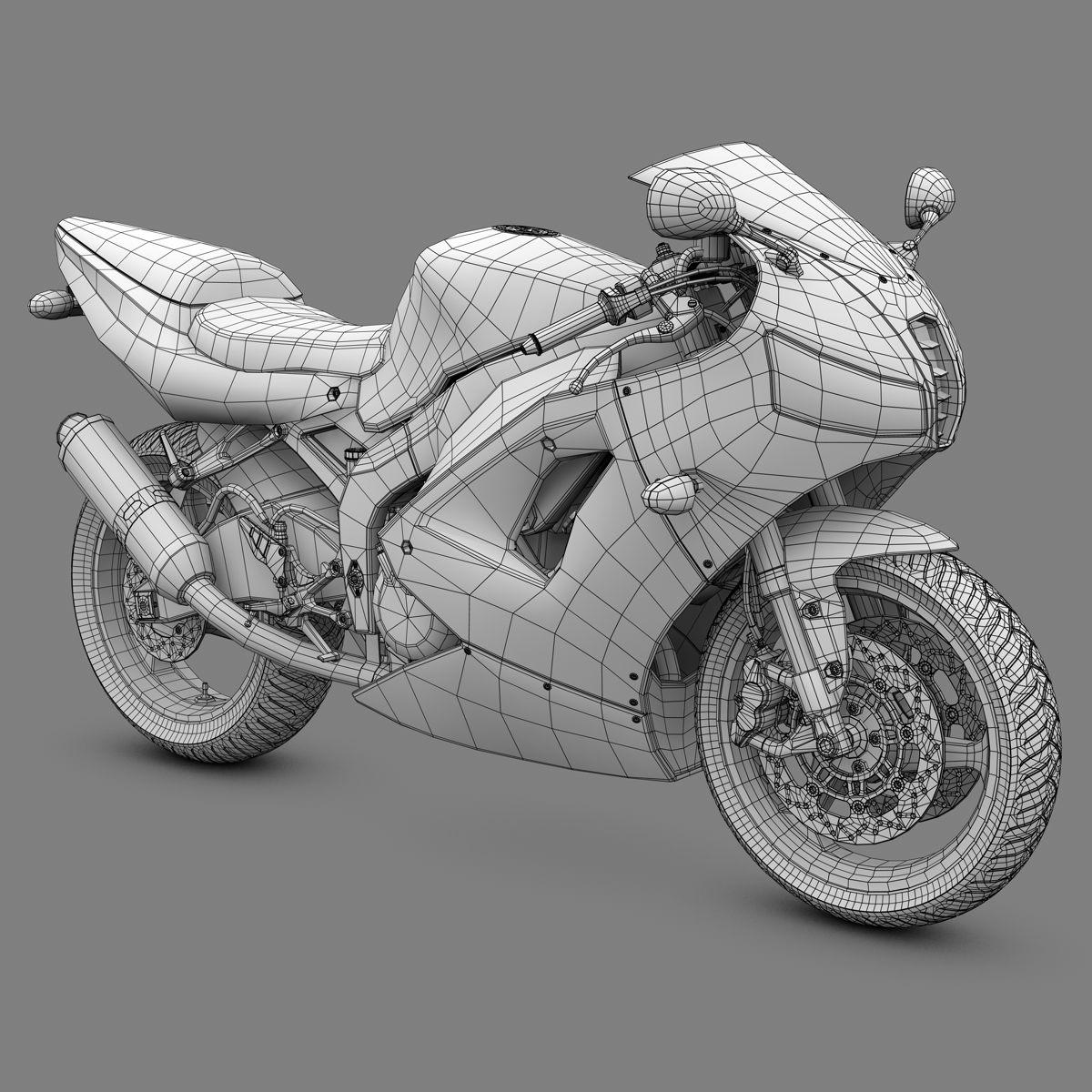 Space Invaders Move X Pix Wallpaper Science Fiction D Drahtgitter 3d Mode 3d Models