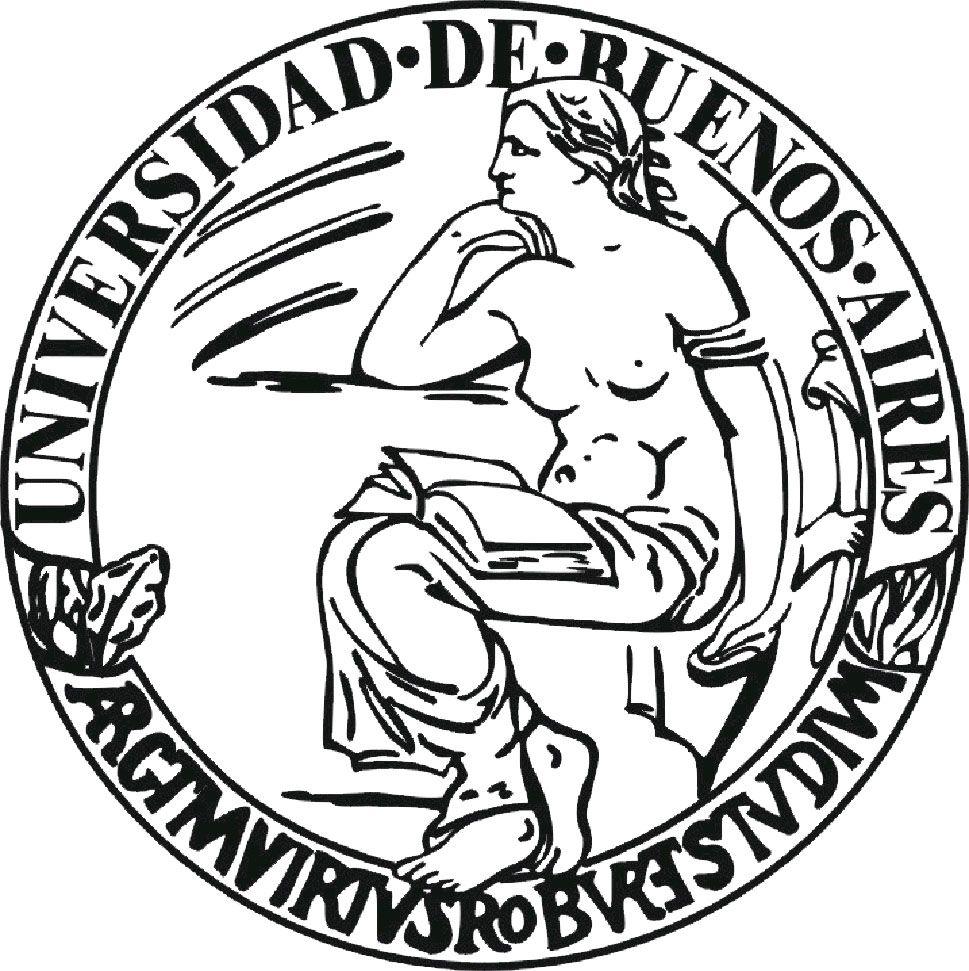 Universidad De Buenos Aires Universidad En Buenos Aires Argentina Buenos Aires Universo Maestrias En Linea