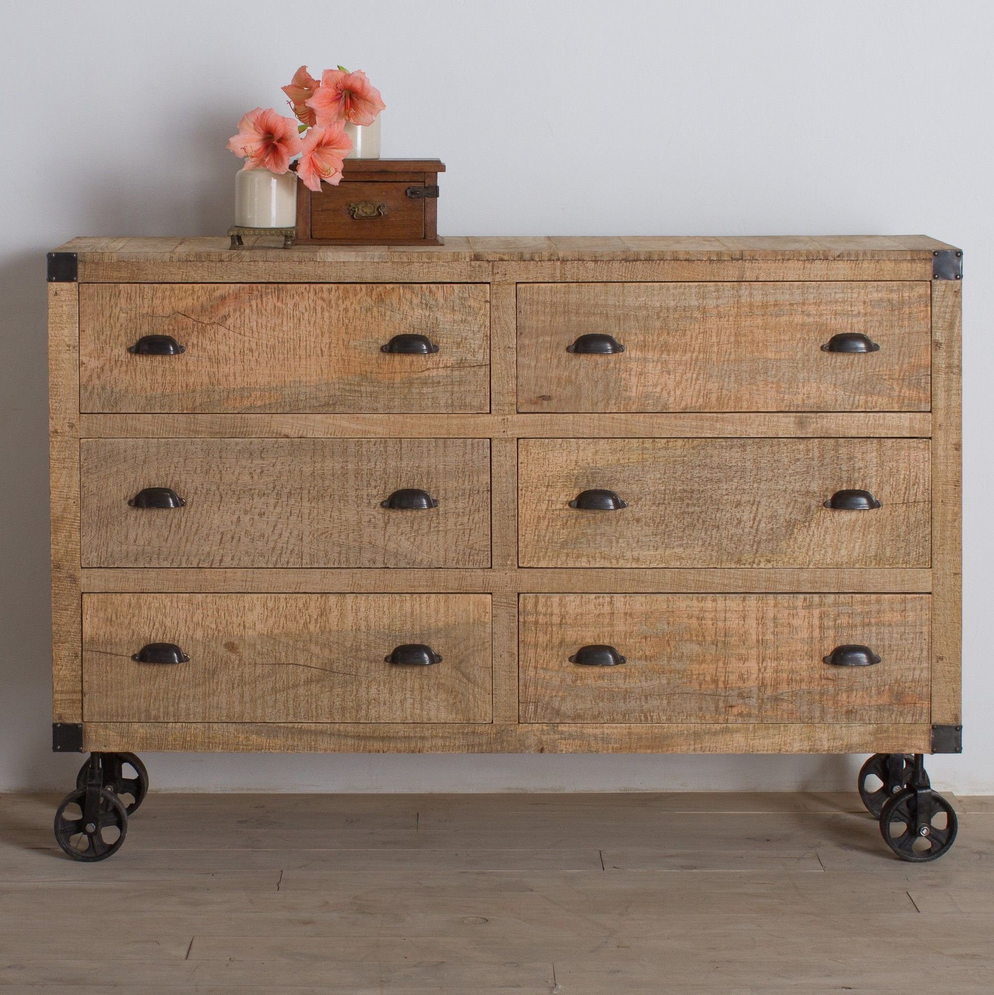 chests icb dresser drawer bch homeworld of furniture number dressers drawers products b aspenhome item cambridge