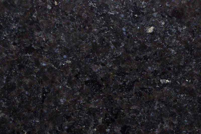 27 Best Black Pearl Granite Countertops Design Ideas In 2020 Black Pearl Granite Granite Countertops Kitchen Black Granite Countertops