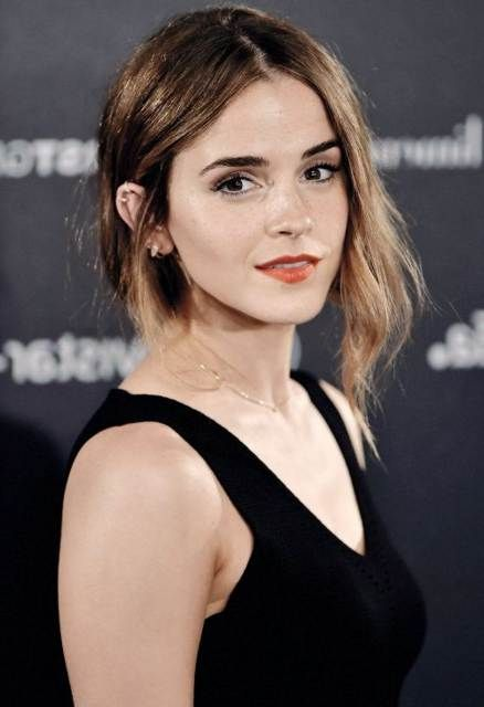 Image result for emma watson 2017   prom inspiration ...
