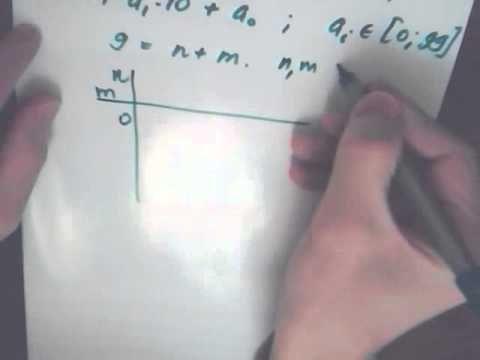 старинные задачи с решениями для 6 класса