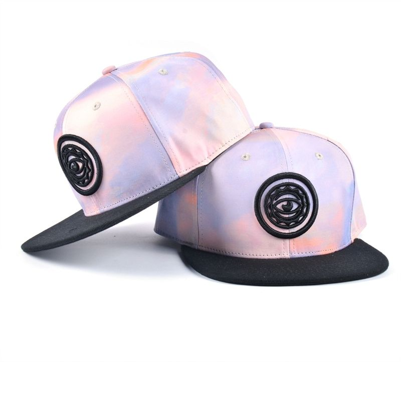 high quality hat supplier china, china cap and hat