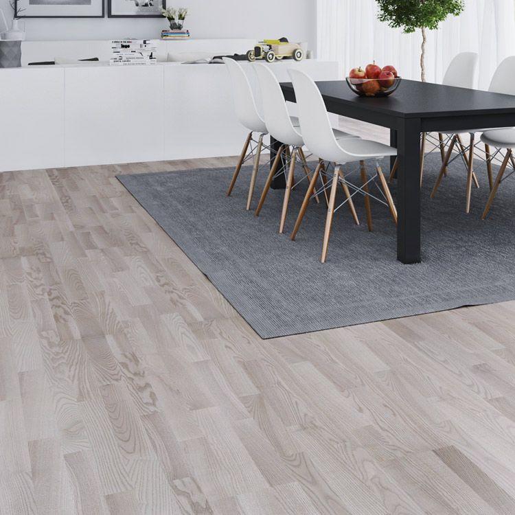 tr golv arena parkett trend ask accent gr 3 stav golv pinterest k k f r hemmet och id er. Black Bedroom Furniture Sets. Home Design Ideas