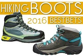 hikingboots-review-2016-dayhikes-near-denver-sidebar