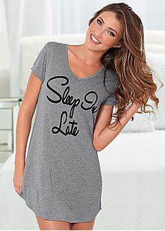 216cb14618d6 Women s Sleepwear  Pajama Sets