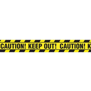 Search Results Party City Caution Tape Caution Editing Background