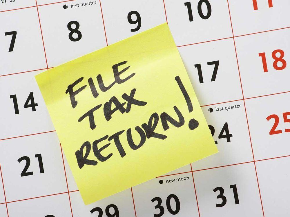 Cra tax deadline irs 1040 tax deadline irs