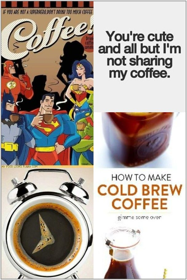 Great Tips For Coffee Lovers aromaticoffee Making cold