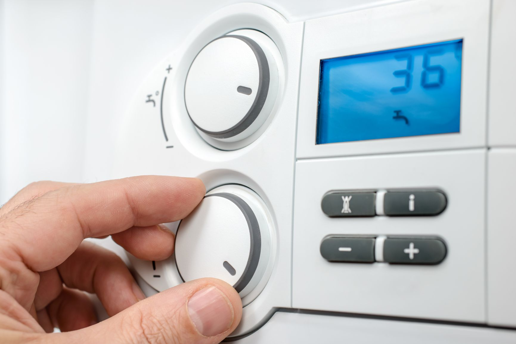 The Improved Best Heating Guide To Buying A New Boiler Heating Systems Heat Pump Boiler