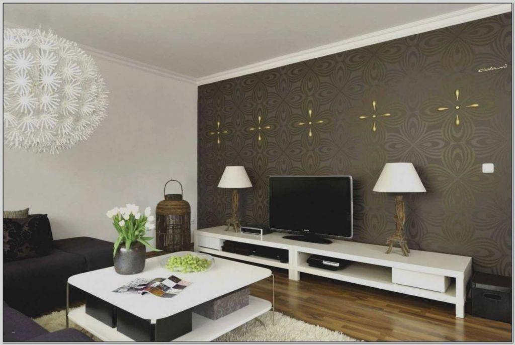 Schon Wohnzimmer Wand Modern Gestalten In 2020 Design Living Room Wallpaper Wallpaper Living Room Modern Wallpaper Living Room