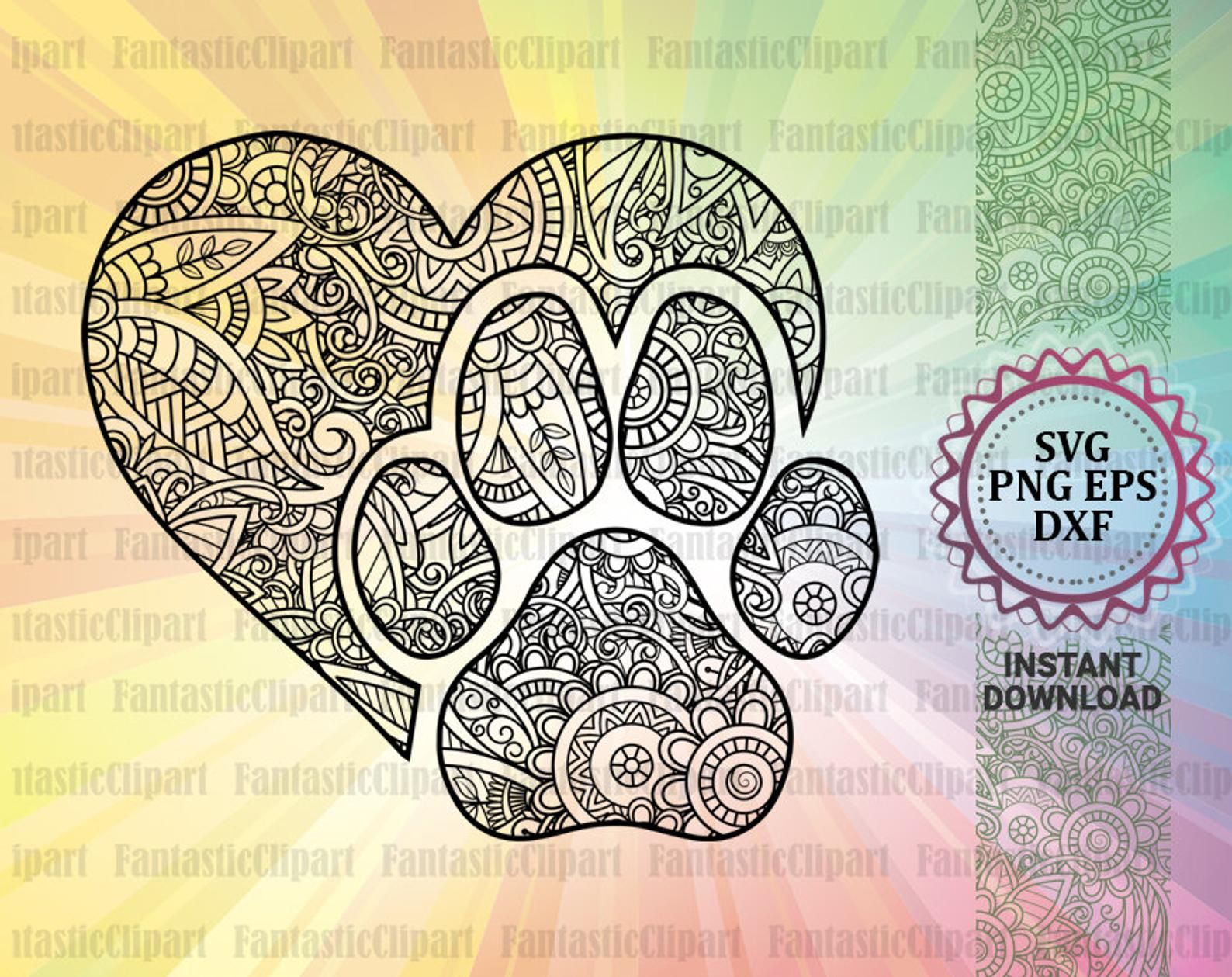 Heart Paw Print Svg Love Dog Svg Love Dog Paw Heart Paw Etsy Paw Print Art Paw Drawing Dog Paw Drawing Heart with icons of dog paw prints vector. heart paw print svg love dog svg love