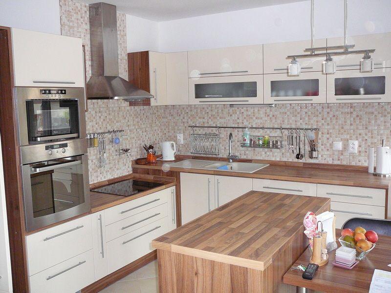 kuchyne15