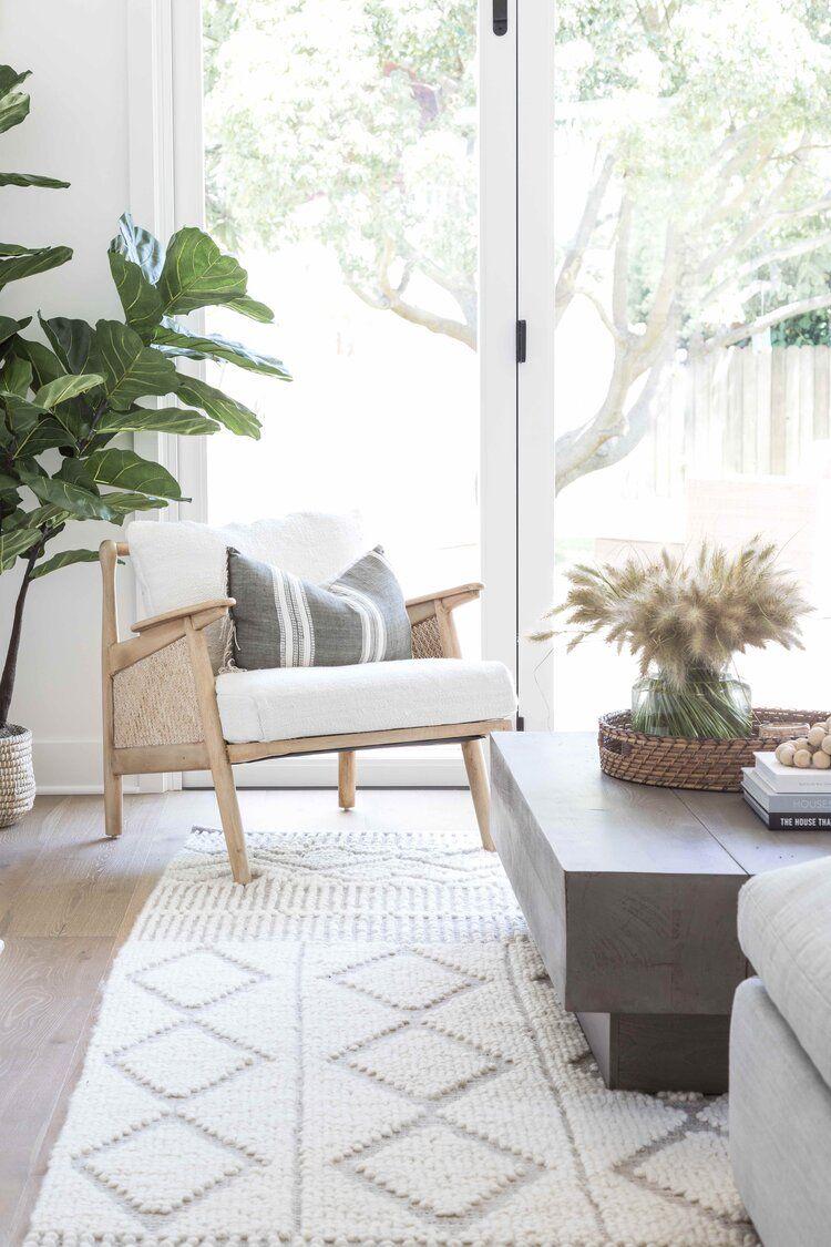 Pure Salt Interiors Costa Mesa Project Living Room Homedesign Interiordesign Livingroom Livingroo Cheap Home Decor Home Decor Living Room Inspiration