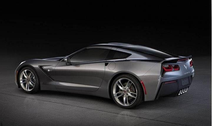 1000 images about cars cars cars on pinterest audi a5 convertible headlight restoration and black mini cooper corvette c7 google and 2015 - 2015 Corvette Stingray Matte Black