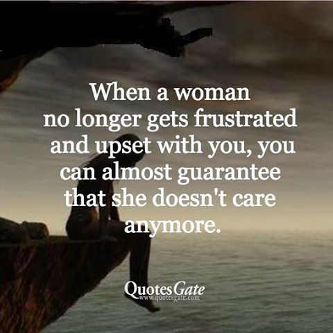 This Goes For Anyone Men Or Women Inspirational Quotes Magnificent Quotes Gate