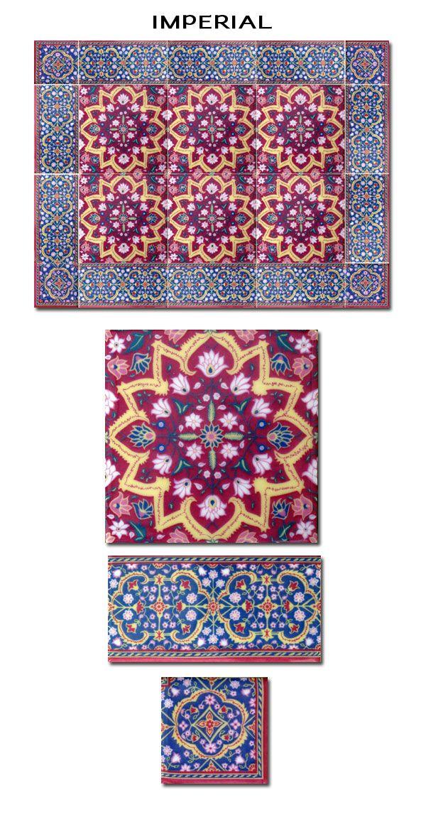 Decorative Wall Tiles Uk Decorative Handmade Wall Tiles Imperial  Wall Tiles Uk Great