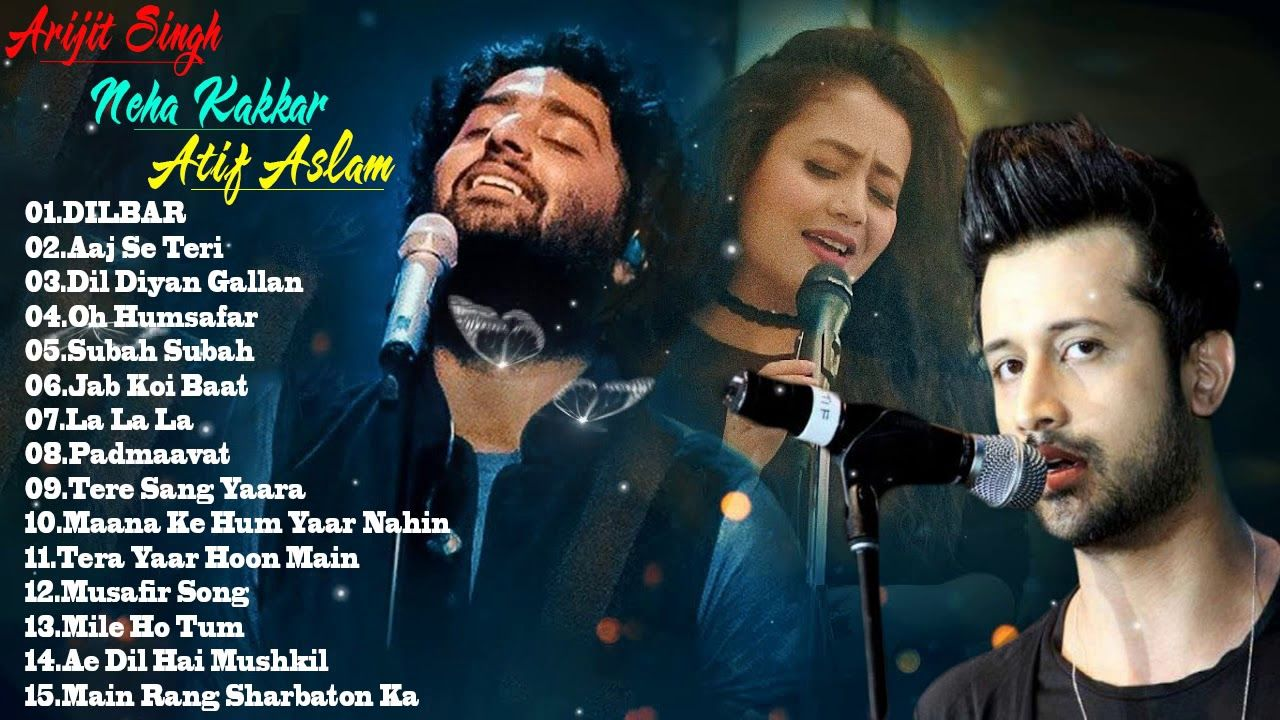 Essence of indian movie songs – explody full.