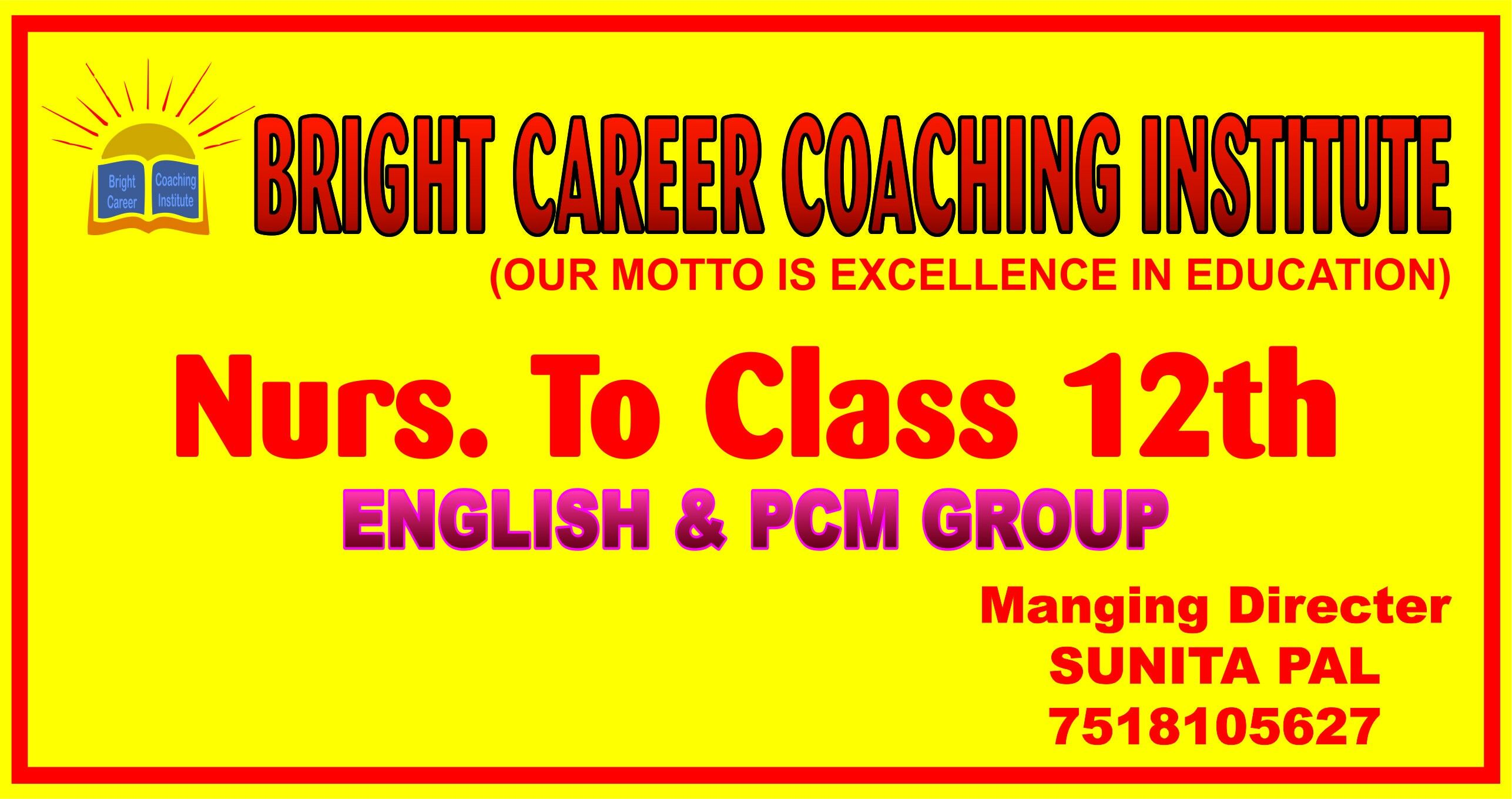 Pin By Jai Ads Grafix Design Advert On Coaching Banner Career Coach Coaching Education