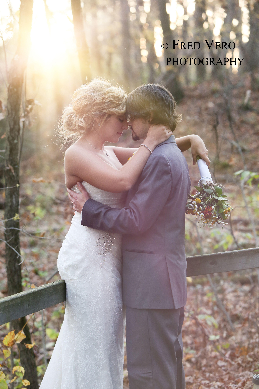 Jordan Matt A Camp Lutherlyn Wedding Prospect Pa Photographer Pittsburgh