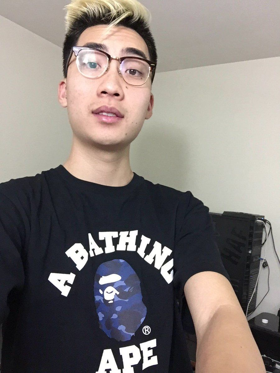 f4c336dfda Rice Gum Net Worth - How Wealthy is He Now   networth  ricegum http